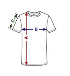 Gr-ssen-Shirt-Herren
